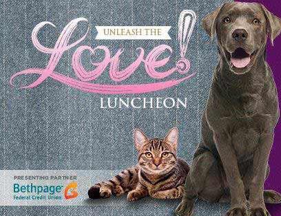 post-June2016-luncheon-new